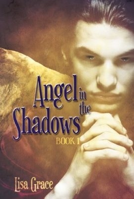 Angel in the Shadows, Book 1 by Lisa Grace