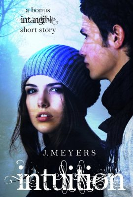 Intuition by J. Meyers