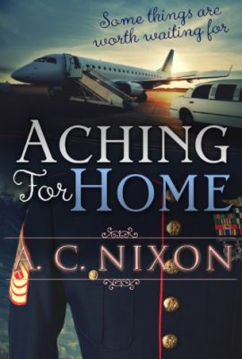 Aching-for-Home