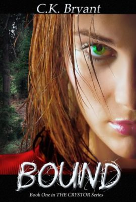 BOUND-The-Crystor-Series-Book-1-0