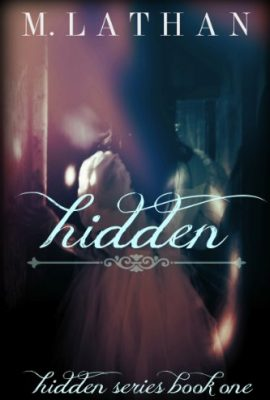 Hidden-Hidden-Series-Book-1