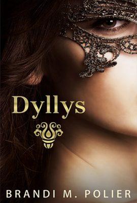 Dyllys By Brandi M. Polier