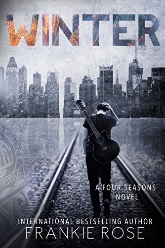 Winter: Four Seasons, Book 1 by Frankie Rose